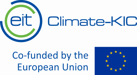 EIT-CKIC-Logo_Transparent_Standard